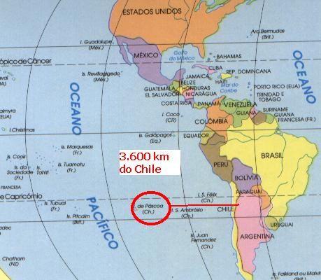 O Oceano ndico  a terceira maior diviso ocenica do mundo