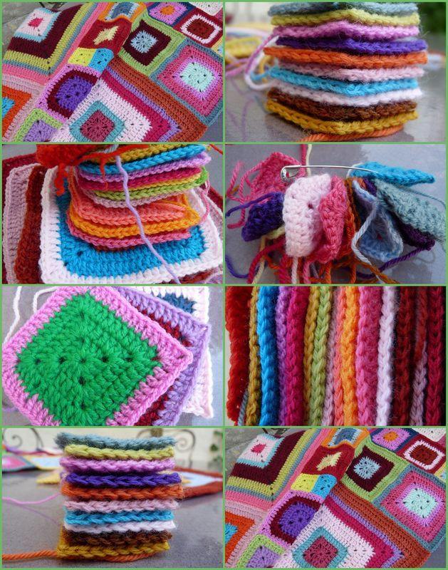 babette blanket faire du crochet et du tricot crochet. Black Bedroom Furniture Sets. Home Design Ideas