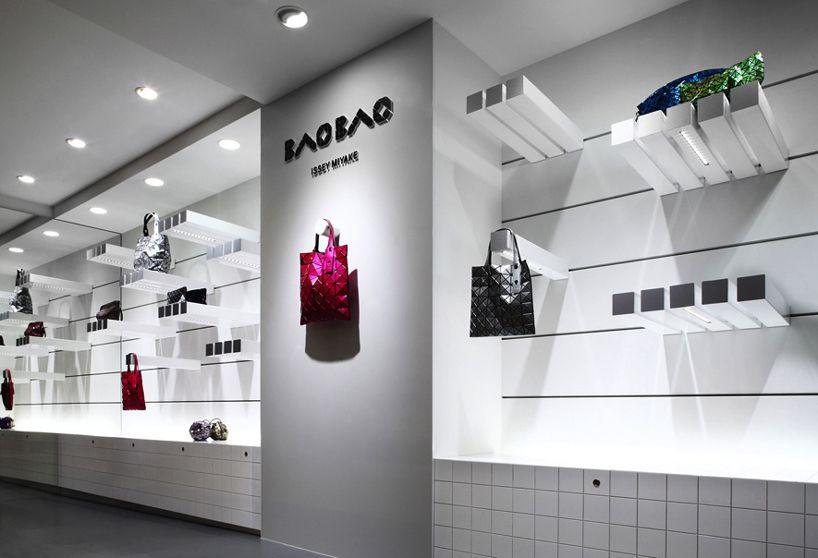 moment-bao-bao-issey-miyake-shop   Commercial Interiors ...