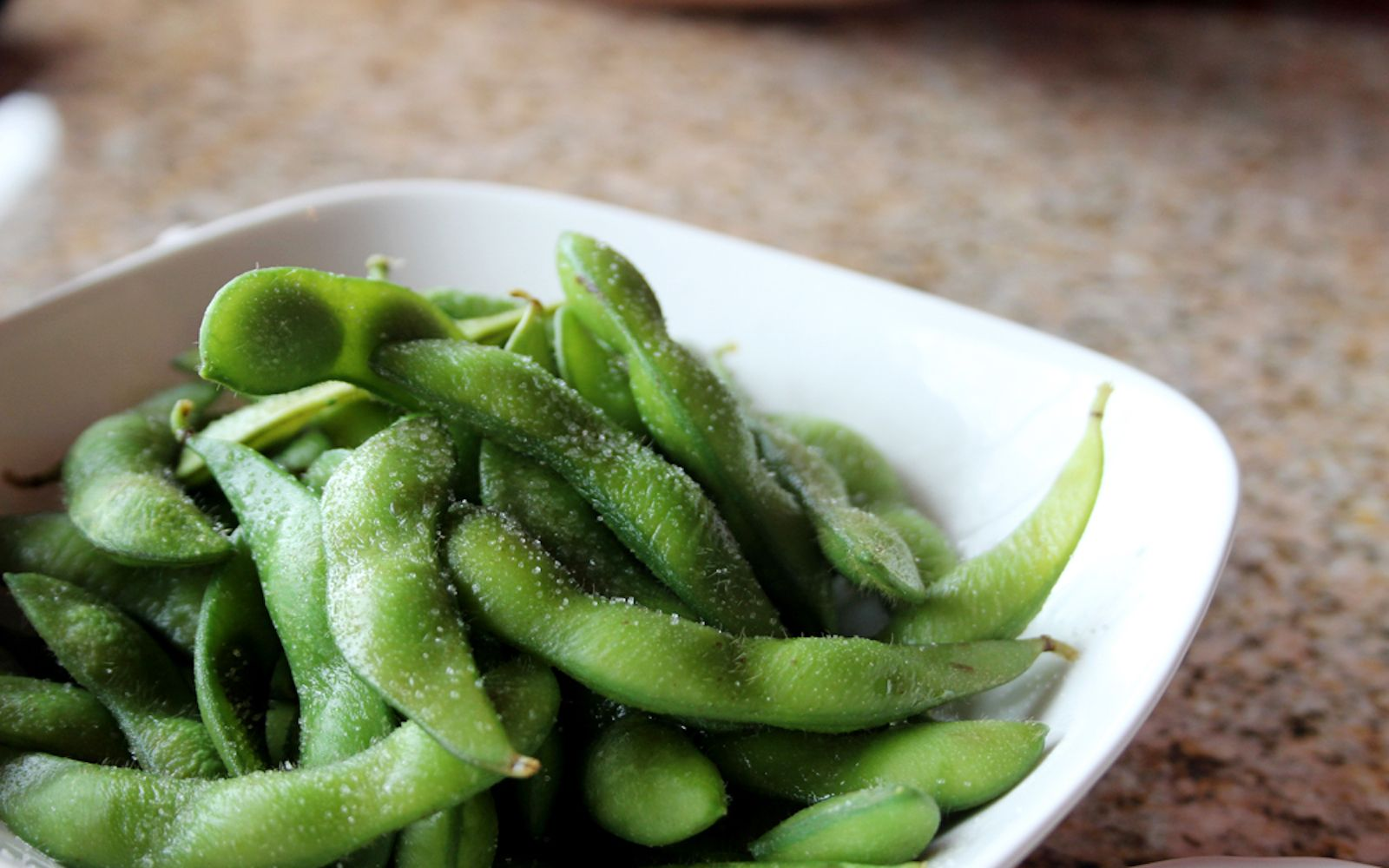 10 IronRich Foods For More Energy and Stamina Iron rich