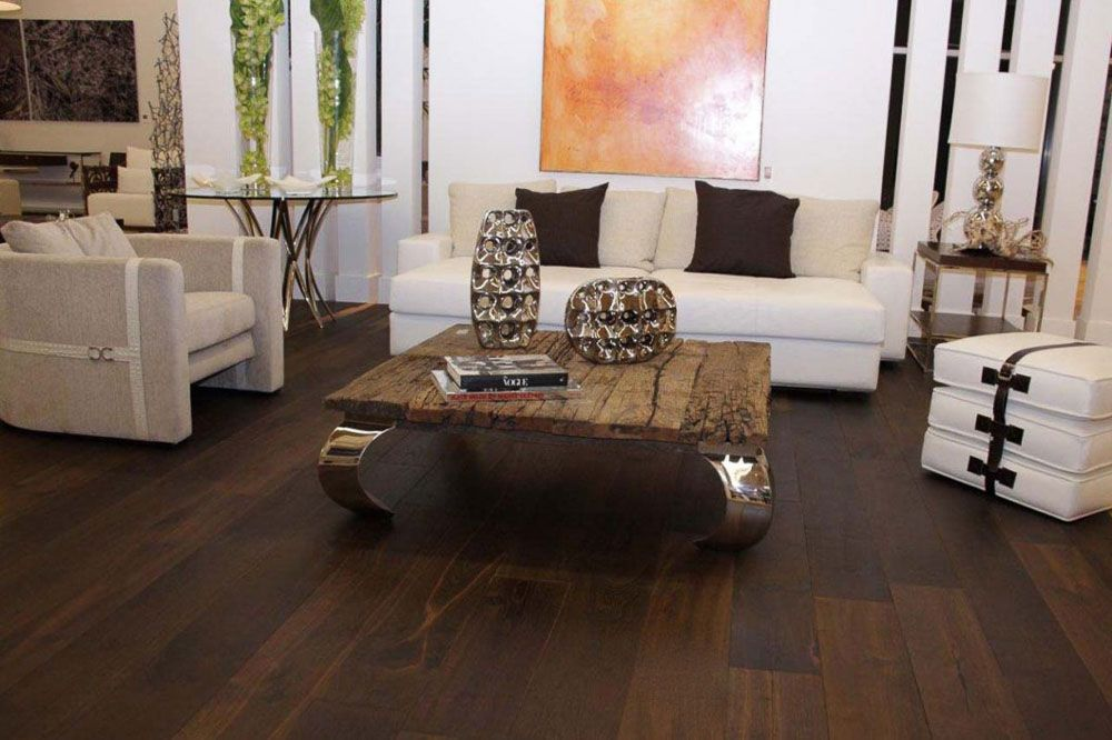 wood flooring ideas living room. Manufactured Grey Hardwood Flooring Available At Express In Phoenix Arizona 50 Shades Of Pinterest Floors Wood Ideas Living Room