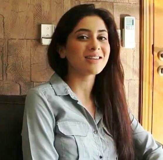 Azekah Daniel Pakistani Actress Fashion Actresses