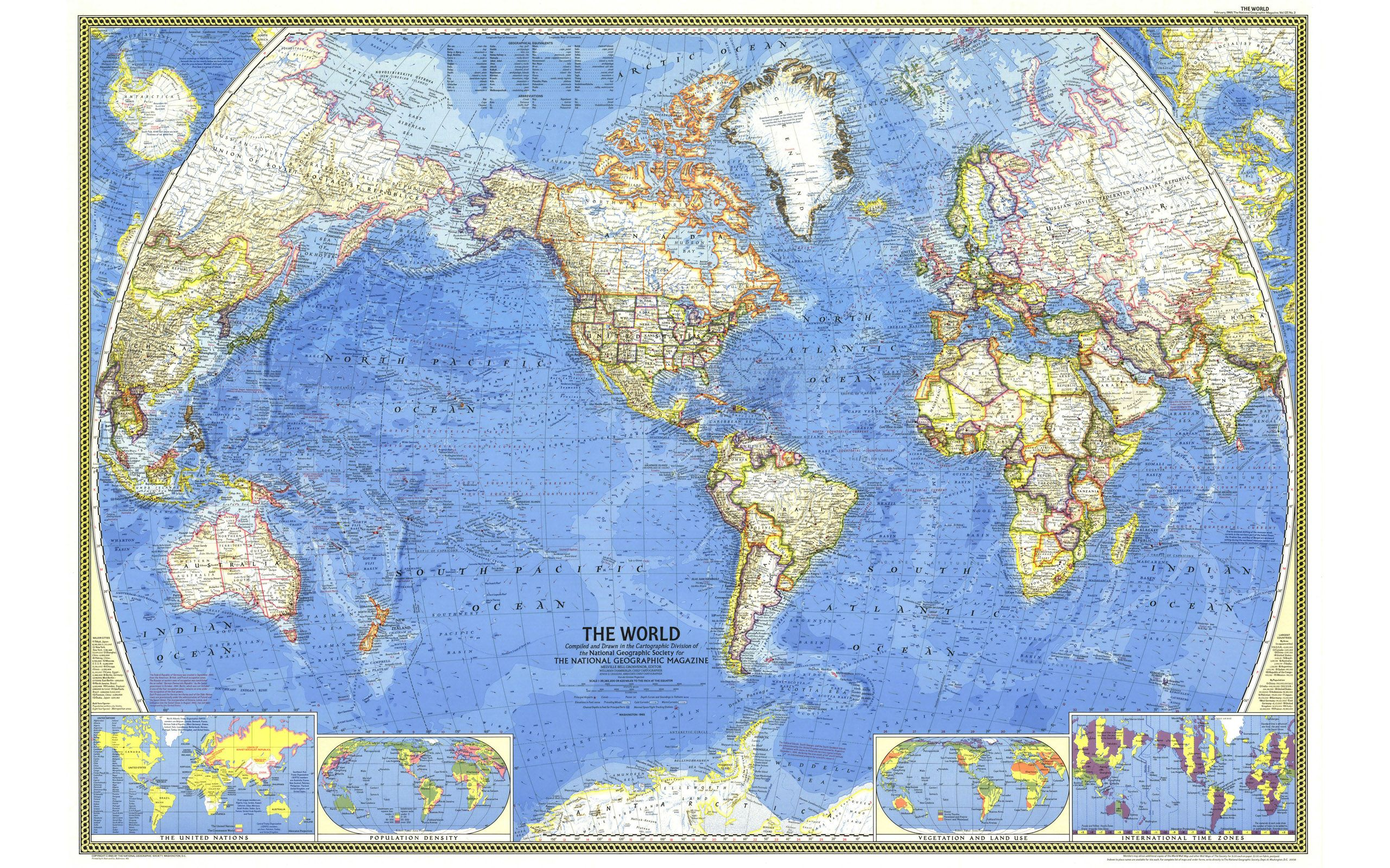 National geographic world map wallpaper finn morgan room canvas yardage antique world map fabric on silk sewing crafting maps on silk poster gumiabroncs Gallery