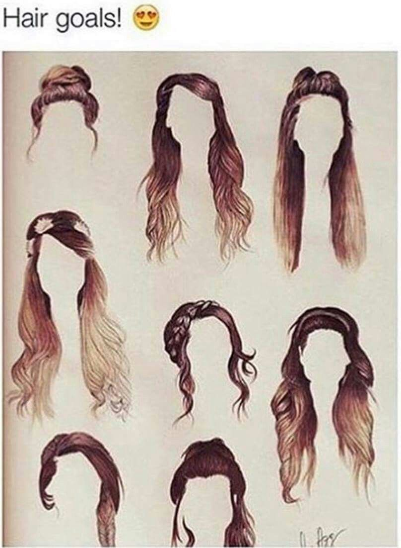 Pin by on hair ideas and makeup pinterest make up
