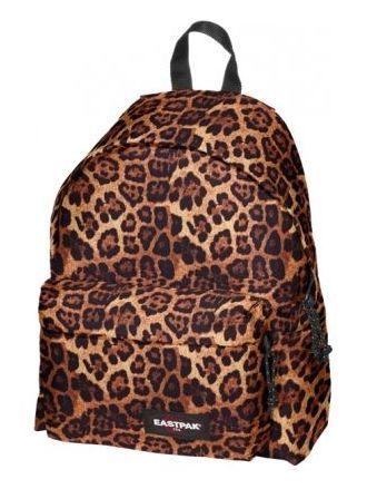 Eastpak Panther, Runway Fashion, School Supplies, Backpacks, Fashion Show,  School Stuff 2d47de778ede