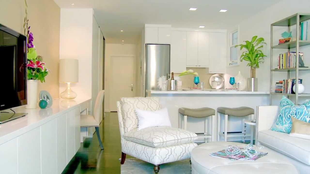 Best 25 Best Modern Condo Design Ideas Condo Kitchen Remodel 640 x 480