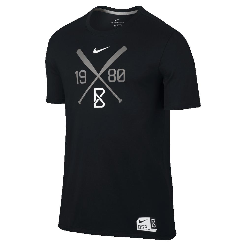 Nike Baseball Men's T-Shirt Size | Áo phông
