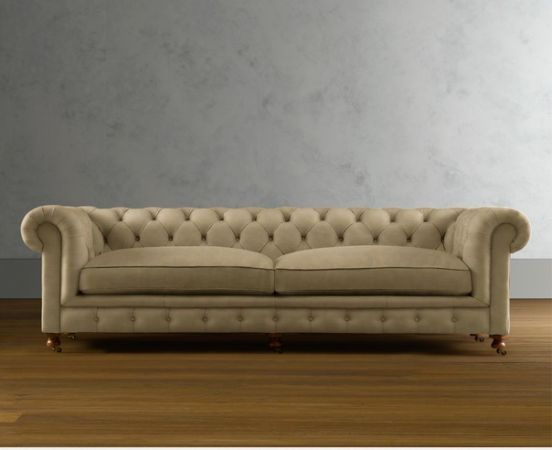 Pin By Furnishly Com On New York Listings Furniture