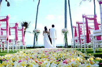 Bali Weddings And Events