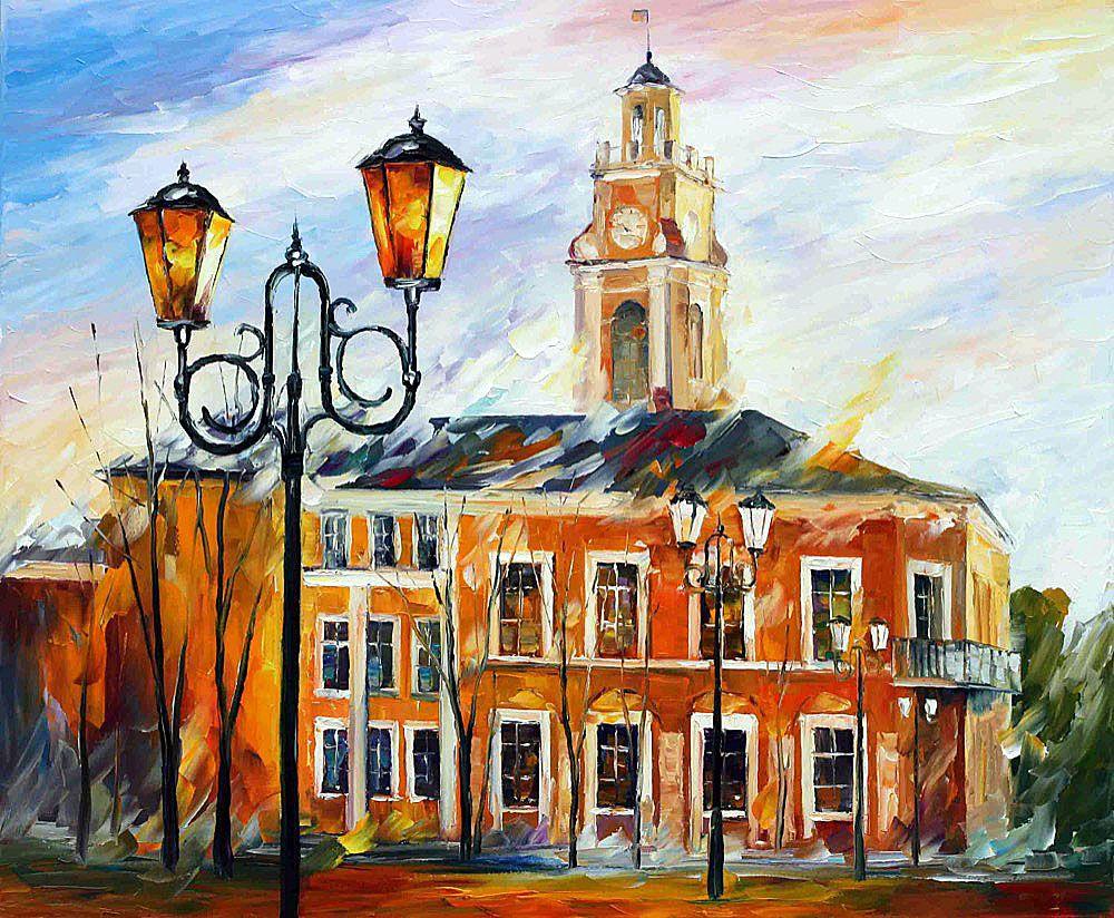 ¡Oferta Fin de Año de Leonid Afremov!Cualquier pintura al óleo - $109 envio rápido incluido https://afremov.com/special-offer-1992015A.html?bid=1&partner=20921&utm_medium=/s-voch&utm_campaign=v-ADD-YOUR&utm_source=s-voch