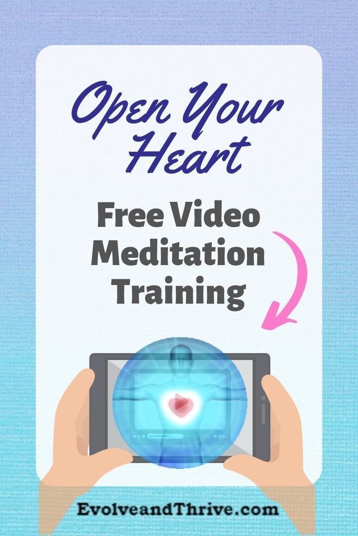 Free Meditation Teaching Video Victoria Marihart shaman and business woman will guide and teach you stepbystep through this unique and powerful meditation process Access...