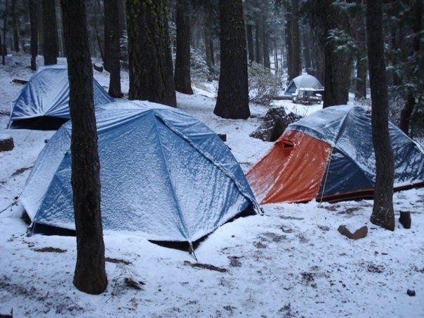 Cool Yosemite Camping images   Camping images, Yosemite