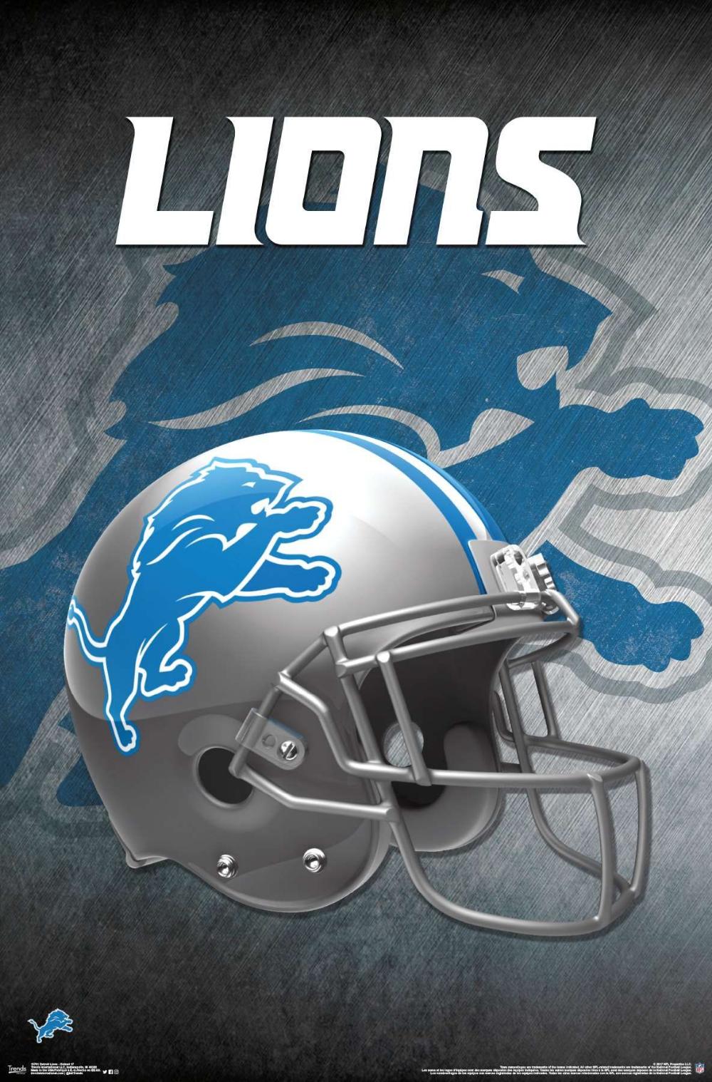 Nfl Detroit Lions Helmet 17 Nfl Detroit Lions Detroit Lions Helmet Detroit Lions