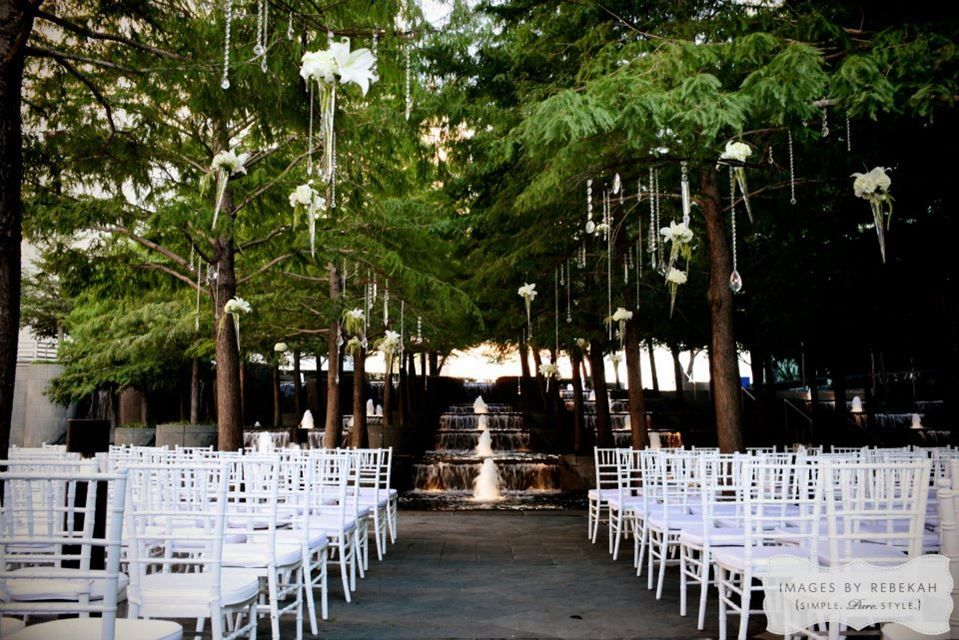 Perfect Wedding Venue Find The That S Perfectly