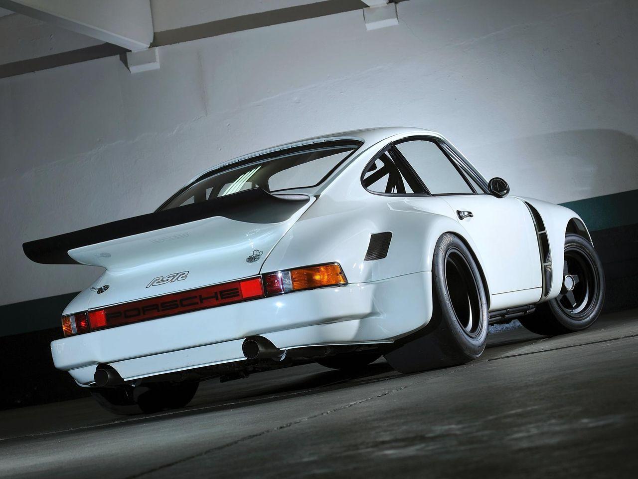 Rsr Porsche Widebody Porsche Porsche 911 Porsche Sports Cars