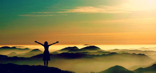 5 Tips to Supercharge Your Gratitude List