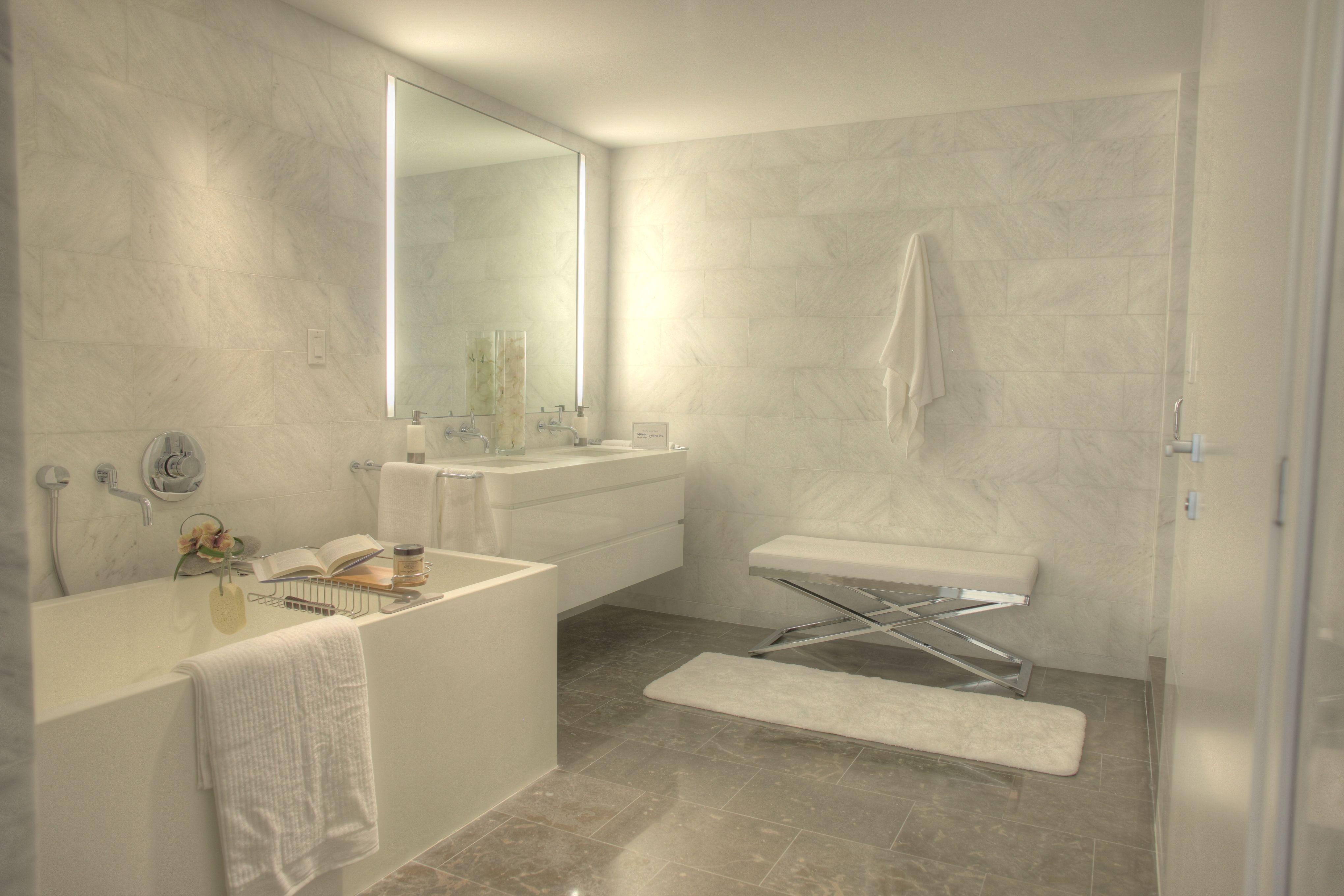 Boulan South Beach Interior Design Bathroom Beach Interior Design Bathroom Interior Design Interior Design Advice
