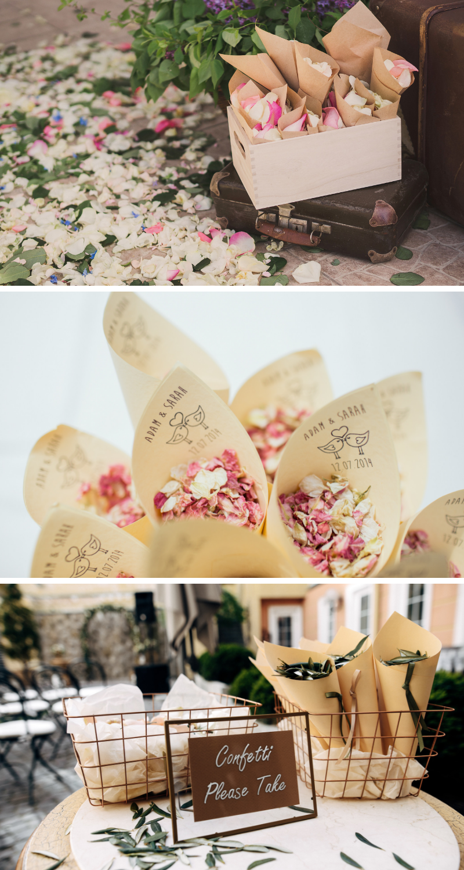 Blumenkinder Hochzeit Blumenkinder Ideen Hochzeit Kinder Blumenkinder Hochzeit Blumenkinder Kinder Auf Der Hochzeit