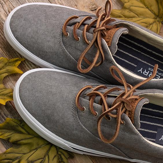 Shoes | Mens casual shoes