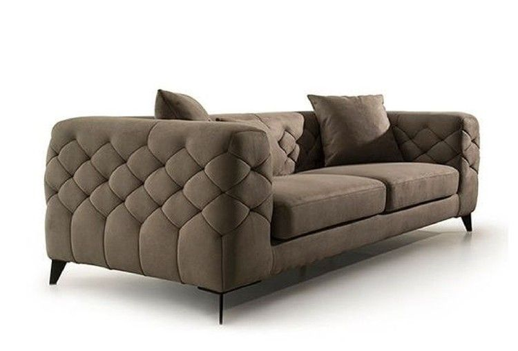 45 creative modern sofa design ideas sofa design ideas45 creative modern sofa design ideas sofa design ideas