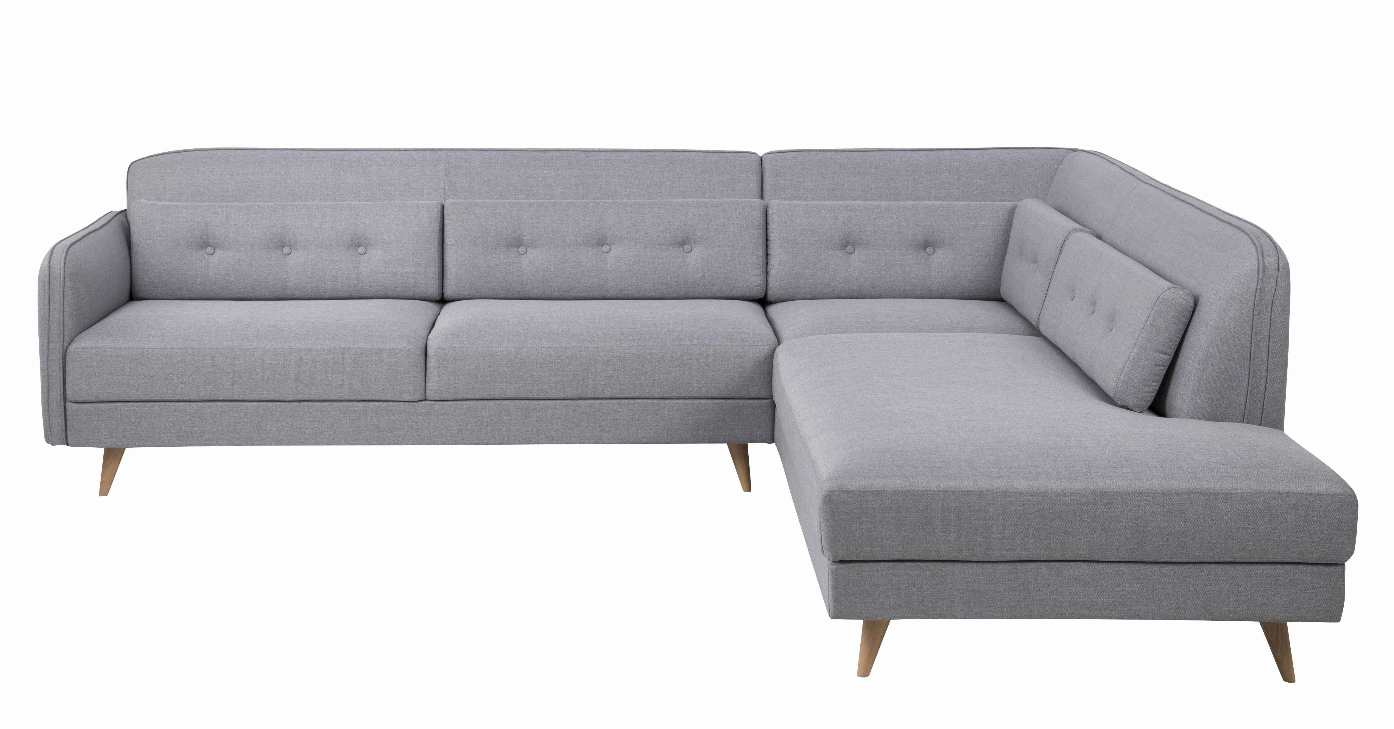 Wohnlandschaft L Form Günstig Wohnlandschaft L Form Xxl American Furniture Furniture Warehouse Sofa