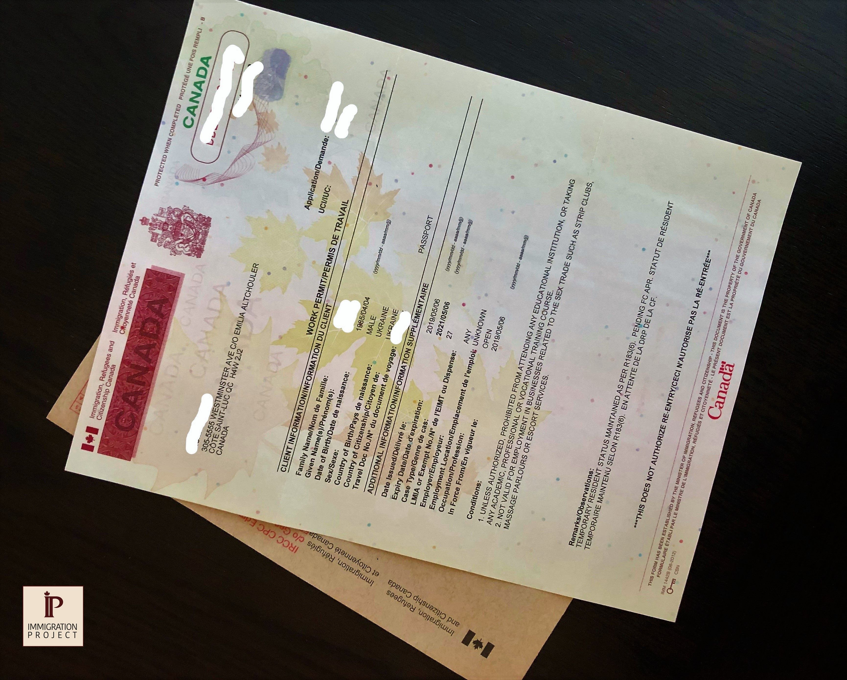 Home In 2020 Certificates Online Visa Online Canadian Passport