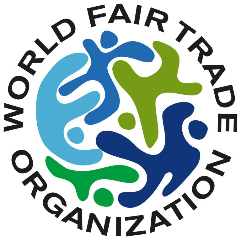 Fairtrade Logo Fair trade logo, Fair trade, World's fair