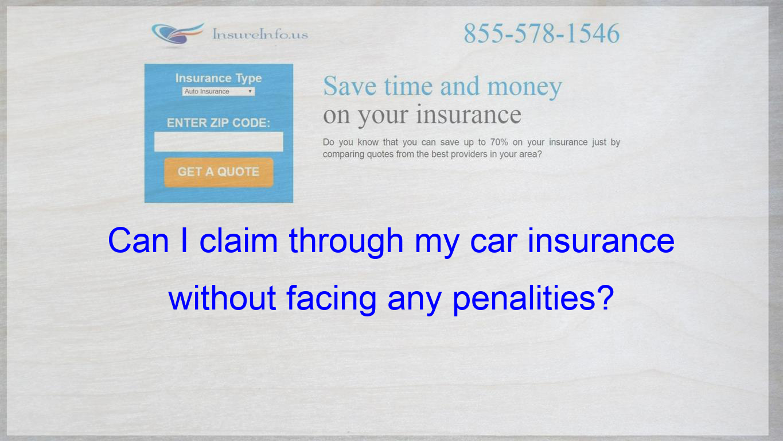 Homeowner Insurance Near Me Insurancehomeowner Long Term Care Insurance Cheap Dental Insurance