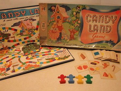 vintage-candyland-board-game-handjob-and-cum-in-boxers