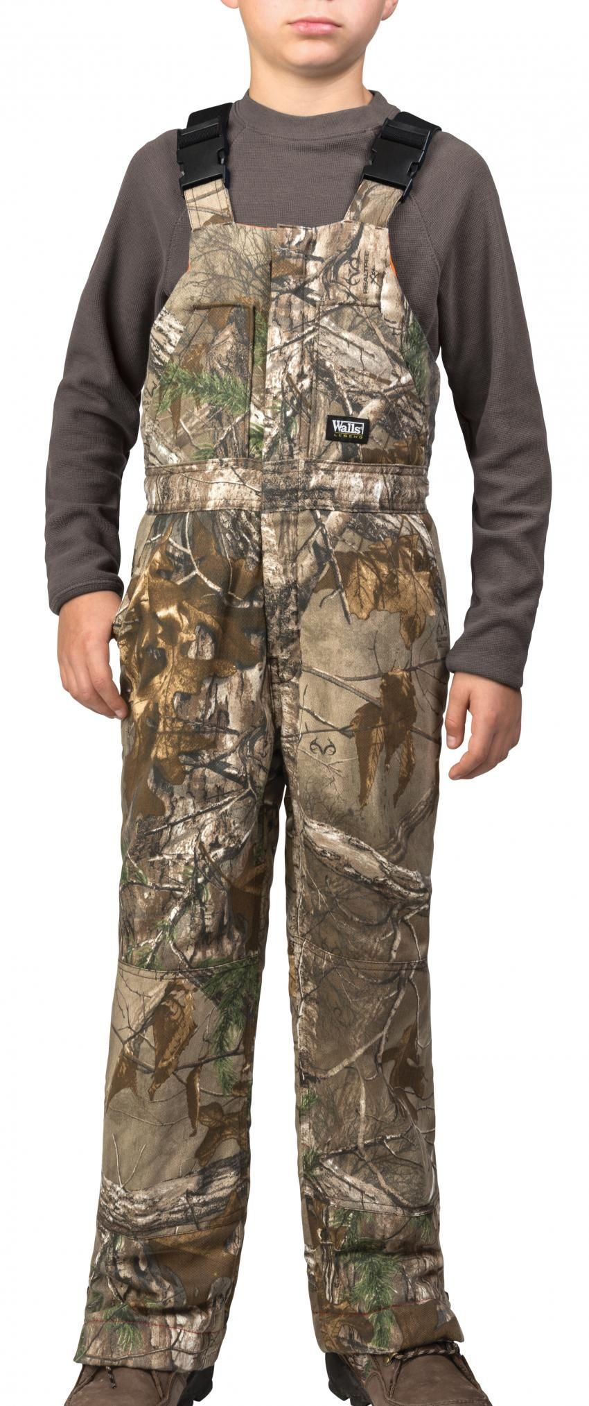 new realtree youth hunting apparel in 2016 wall realtree on walls hunting clothing insulated id=29451