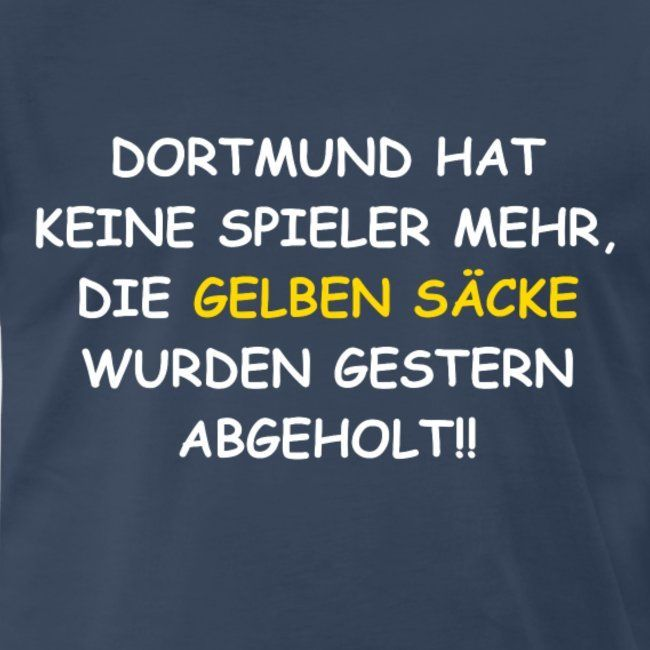 Anti Dortmund Derby Ruhrpott Ruhrgebiet Schalke Fussball