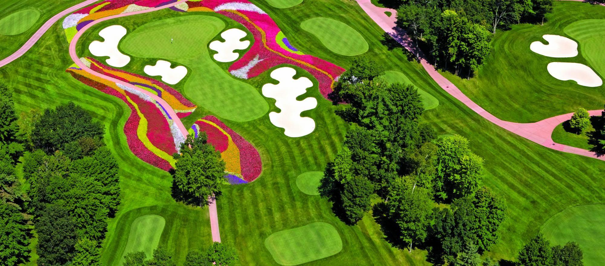 a376643a543c0283f30f2331cc31abbc - Golf Gardens Abu Dhabi Location Map