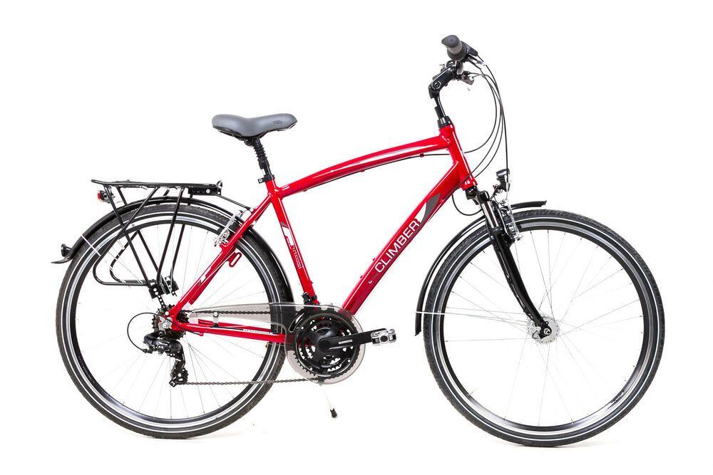 Ebay Angebot 28 Zoll Alu Herren Trekking Bike Fahrrad Shimano 21 Gang Nabendynamo Loretta Eur 349 95 Angebotsende Donnerstag Bike Quickberater In 2019 Fahrrad Radsport Und Ebay