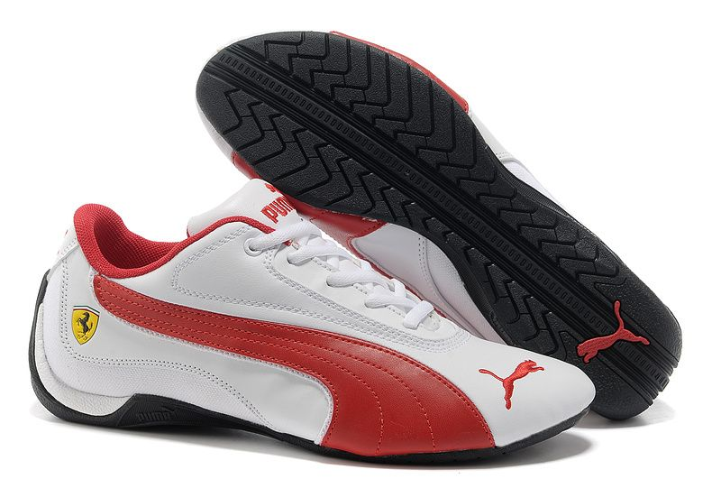Puma AQUIL II IND Men White Sports Shoes Rs. 999 | Footwear | Pinterest |  Pumas
