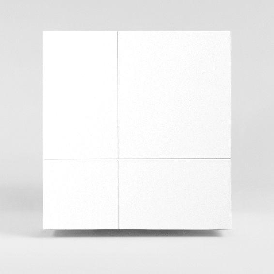 ikea neue fronten f r best pax superfront innenraum pinterest. Black Bedroom Furniture Sets. Home Design Ideas