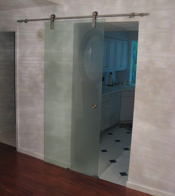 Glass Sliding Doors Ft Myers Florida Shower Glass City Shower