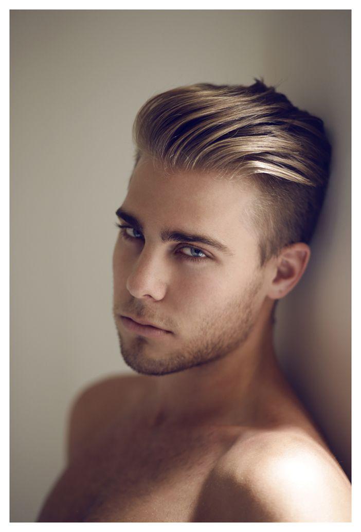 Undercut Undercut Hairstyles Hair Styles Mens Hairstyles