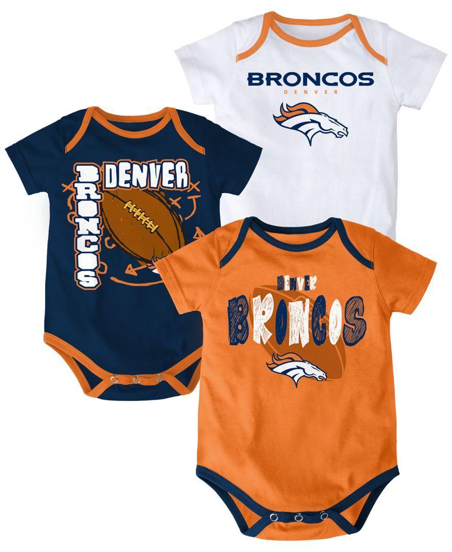 online store 23280 16e08 Womens Broncos Shirts Kohls – EDGE Engineering and ...