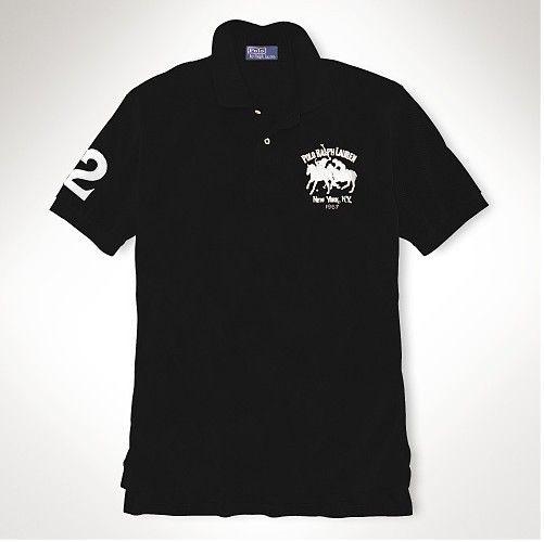 Polo Ralph Lauren Outlet, Black Shorts, Clothes Sale, Store Online, Outlets,  Men's Fashion, Ice Pops, Break Outs, Black Pants