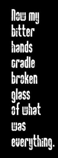 Pearl Jam - Black -song lyrics, music lyrics, song quotes,music quotes, songs