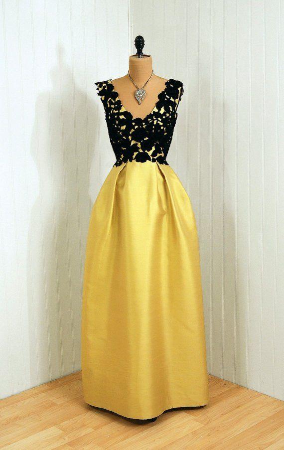 Texture Velvet Evening Dresses