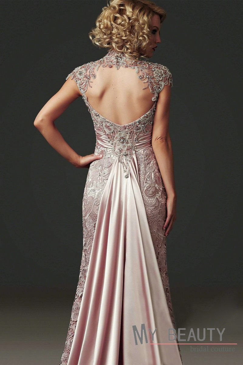 Aliexpress buy beautiful long prom dresses new arrival