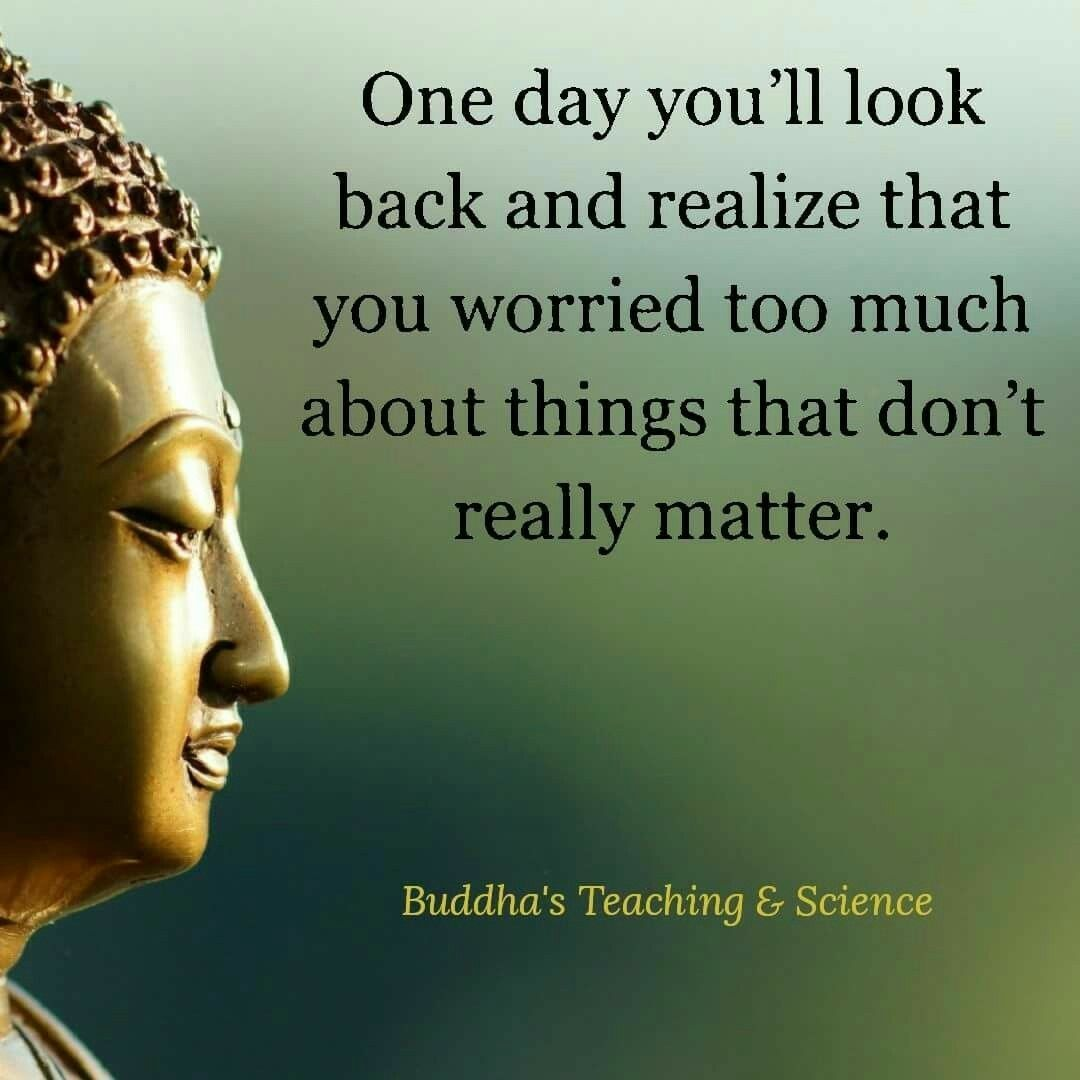 Have done that!  Buddha quotes inspirational, Buddha quote