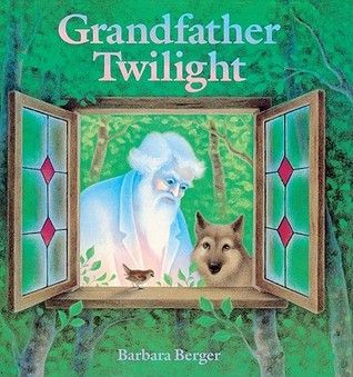 Five Family Favorites With Allison Branscombe Author Of All About China Twilight Book Vintage Children S Books Great Books To Read