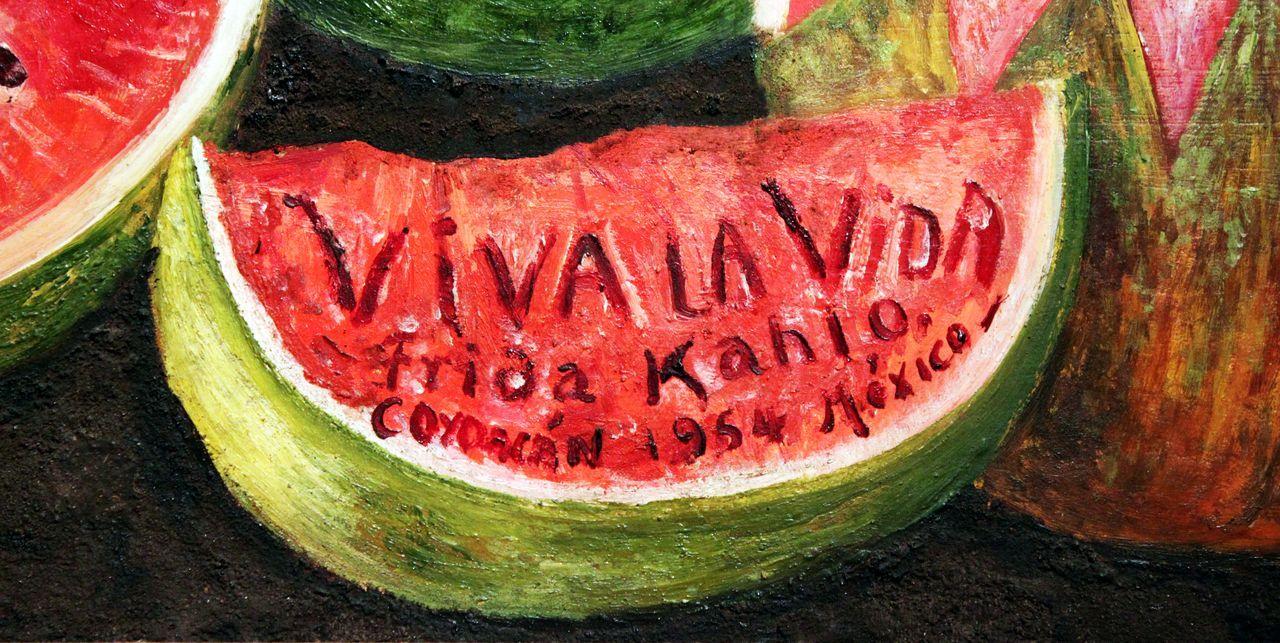 Museu Frida Kahlo: entrando na mente da artista -