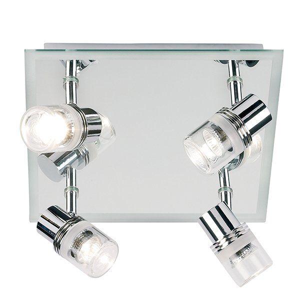 Bathroom Lights Www Thebulbco Com Bathroom Ceiling Light Bathroom Lighting Bathroom Light Fixtures Ceiling