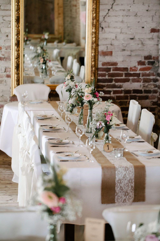 Tischdekoration Tischdekoration Hochzeit Hochzeit Deko Tisch Tischdekoration Hochzeit Blumen