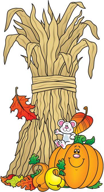 Disney Autumn Fall Season Clip Art Images Disney Clip Art Galore Fall Clip Art Free Thanksgiving Clip Art Fall Clip Art