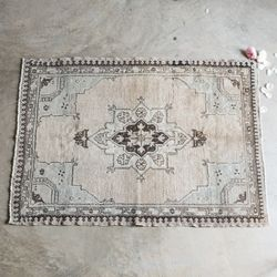 Vintage Rug from Rachel Ashwell Shabby Chic Couture®