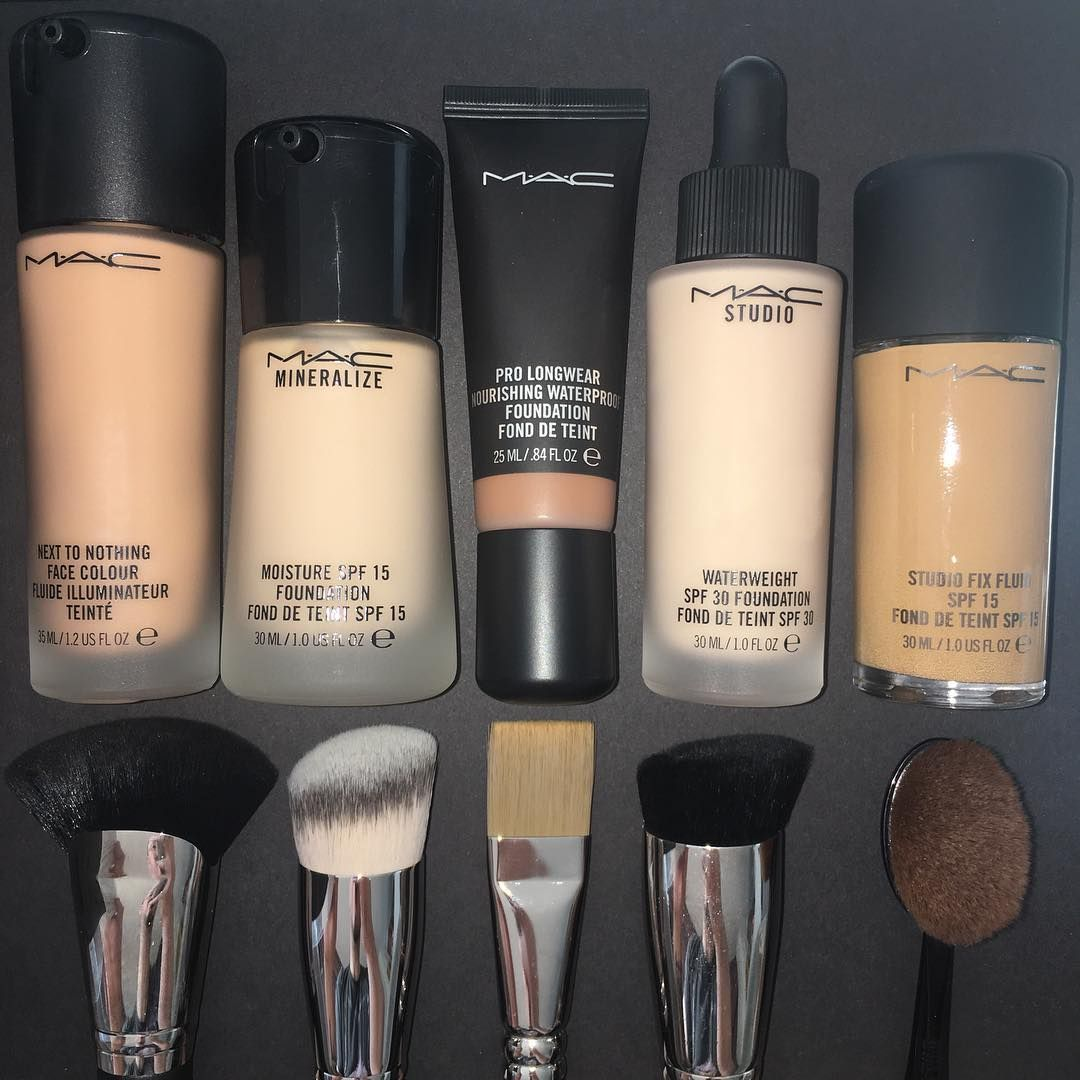 dominic_mua «Ever wanted FlawlessSkin? Never know which